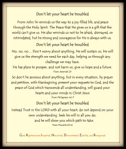 dont let your heart be troubled 10-16-15.png